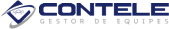 Logo Contele