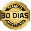 garantia-30-dias